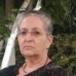 Profile picture of Prina